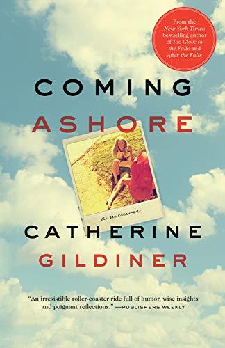 coming-ashore-a-memoir