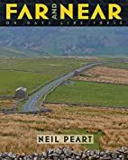 Far and Near: On Days Like These by Neil…