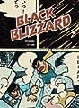 Acheter Black Blizzard volume 1 sur Amazon
