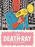 Clowes, Daniel: The Death-Ray
