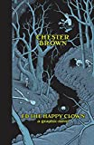 Brown, Chester: Ed the Happy Clown