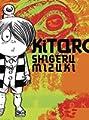 Acheter Kitaro volume 1 sur Amazon