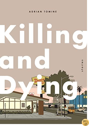 TKilling and Dying