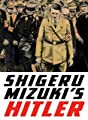 Acheter Hitler volume 1 sur Amazon
