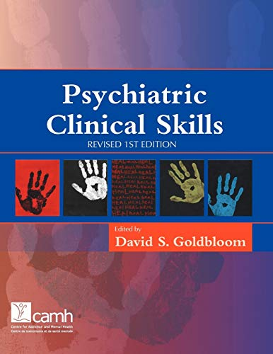 psychiatric-clinical-skills-revised-1st-edition