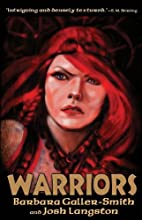 Warriors: Part Three of the Druids trilogy…