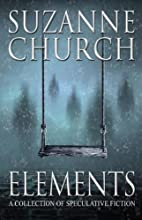 Elements: A Collection of Speculative…