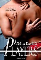 Players by Angela Daniels