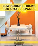 Borras, Montse: Low Budget Tricks for Small Spaces