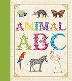 Animal ABC by Susi Martin
