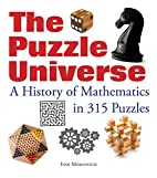 The Puzzle Universe: A History of…