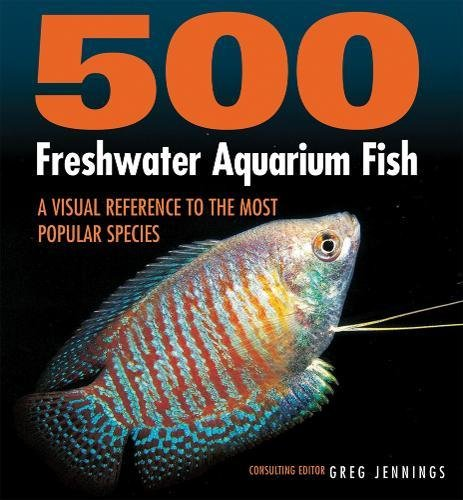 500-freshwater-aquarium-fish-a-visual-reference-to-the-most-popular-species