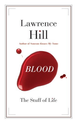 blood-the-stuff-of-life-cbc-massey-lecture