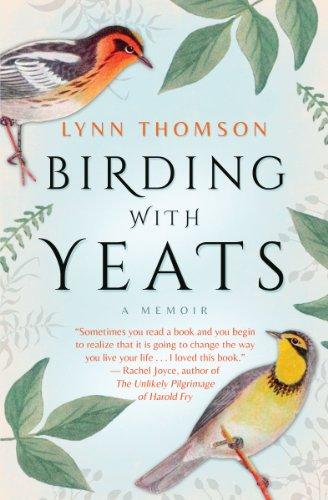 birding-with-yeats-a-memoir