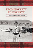 From Poverty to Poverty: A Scotsman…