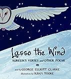 Lasso the Wind: Auriélia's…