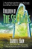 Bain, Darrell: Children of the Sex Gates
