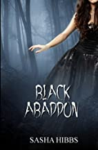 Black Abaddon (Vulcan Legacies) (Volume 2)…