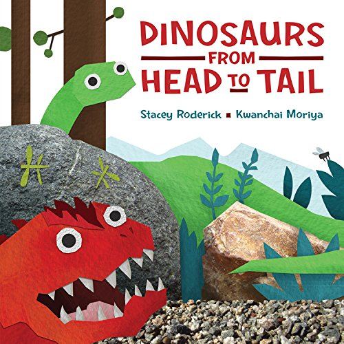 dinosaurs-from-head-to-tail