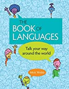 The Book of Languages: Talk Your Way around…