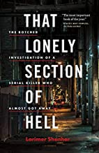 That Lonely Section of Hell: The Botched…