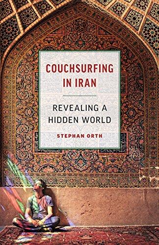 couchsurfing-in-iran-revealing-a-hidden-world