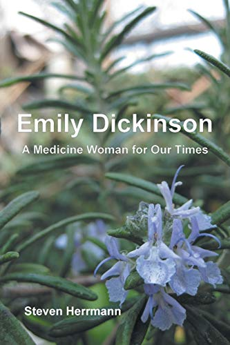 emily-dickinson-a-medicine-woman-for-our-times