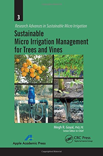 sustainable-micro-irrigation-management-for-trees-and-vines-research-advances-in-sustainable-micro-irrigation