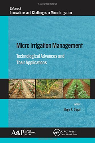 micro-irrigation-management-technological-advances-and-their-applications-innovations-and-challenges-in-micro-irrigation