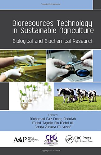 bioresources-technology-in-sustainable-agriculture-biological-and-biochemical-research