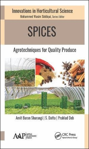 spices-agrotechniques-for-quality-produce-innovations-in-horticultural-science