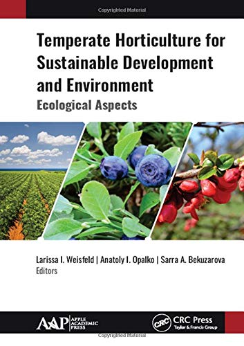 temperate-horticulture-for-sustainable-development-and-environment-ecological-aspects