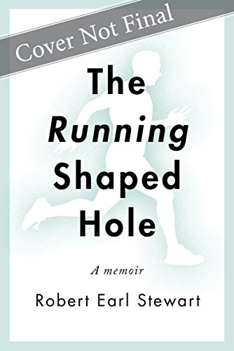 the-running-shaped-hole
