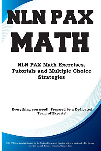 nln-pax-math-nln-pax-math-exercises-tutorials-and-multiple-choice-strategies