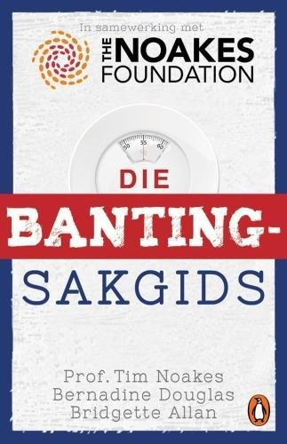 die-banting-sakgids