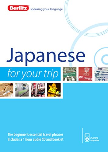 berlitz-japanese-for-your-trip-berlitz-for-your-trip