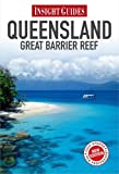 Brown, Lindsay: Queensland & Gt Barrier Reef (Regional Guides)