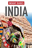 Abram, David: India (Insight Guides)