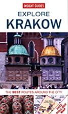 Explore Krakow: The best routes around the…