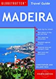 Rice, Christopher: Madeira (Globetrotter Travel Pack)