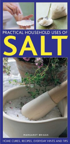 practical-household-uses-of-salt-home-cures-recipes-everyday-hints-and-tips