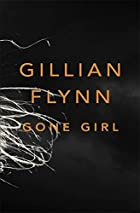 GONE GIRL by Gillian Flynn (Amazon.com via LibraryThing)
