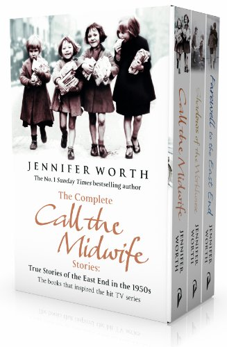 the-complete-call-the-midwife-stories-true-stories-of-the-east-end-in-the-1950s