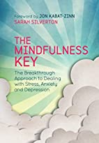 The Mindfulness Key: The Breakthrough…
