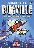 Howard, Paul: Bugville