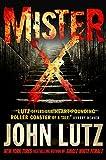 Lutz, John: Mister X