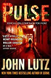 John Lutz: Pulse