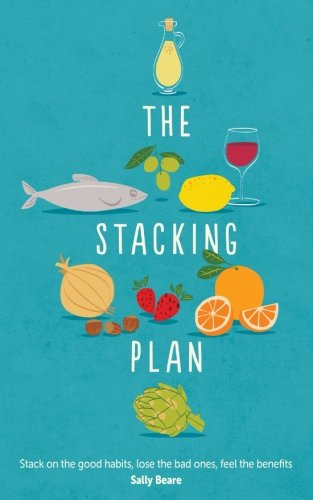 the-stacking-plan