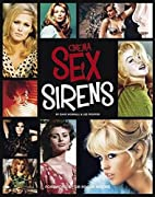 Cinema Sex Sirens by Dave Worral