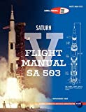NASA: Saturn V Flight Manual SA 503